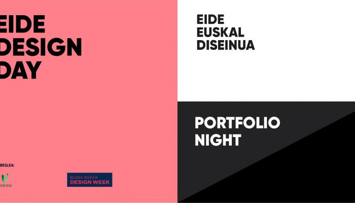 EIDE DESIGN DAY 2019